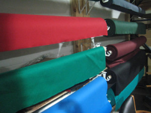 Marvin pool table movers pool table cloth colors